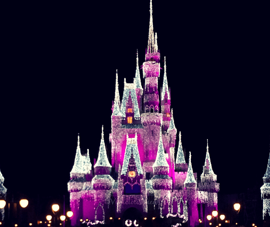 must-do-list-mickeys-very-merry-christmas-party