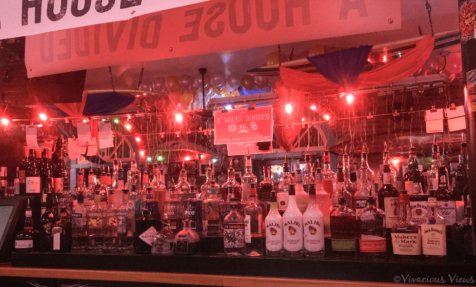 bar-hopping-in-new-orleans