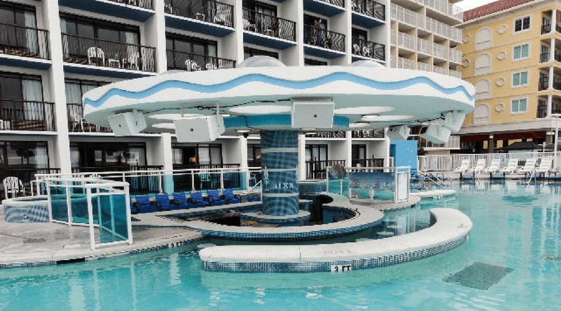 hotel-blue-myrtle-beach