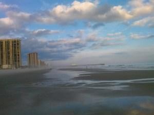 Planning a Trip to Myrtle Beach