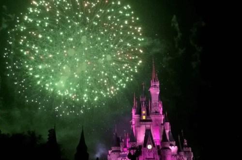 Mickey's Not So Scary Halloween Party. Vivacious Views. Facebook