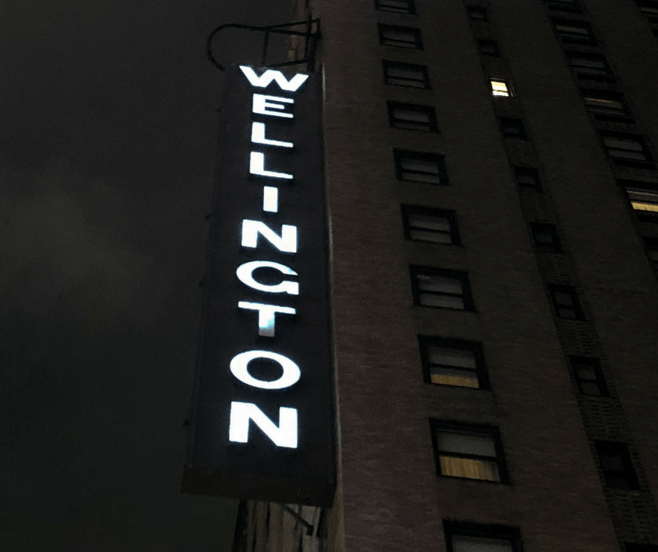 wellington-hotel-nyc-review