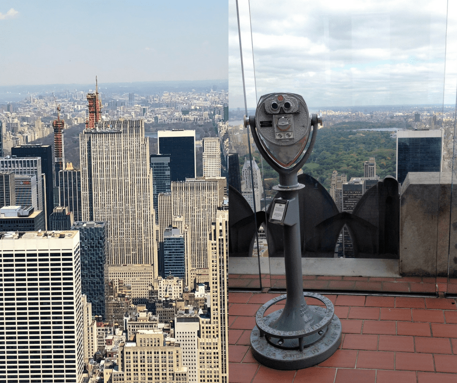 empire-state-building-vs-top-of-the-rock