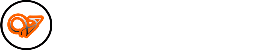 vivacity-logo-and-wordmark