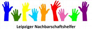 Leipziger Nachbarschaftshelfer