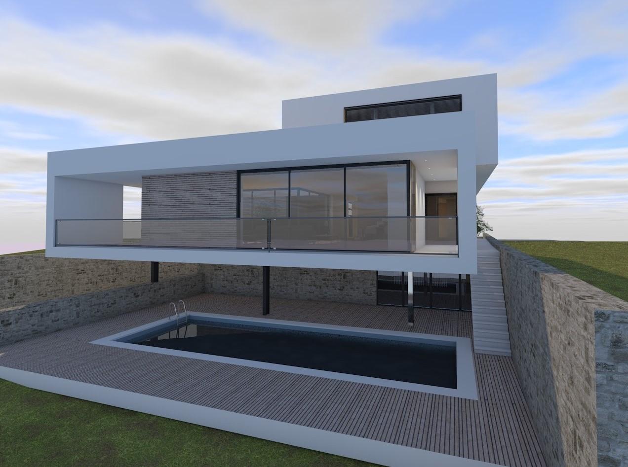 casa-3d-stephane-miranda-douro-3