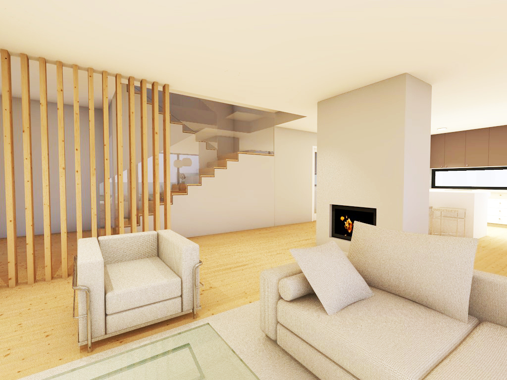 vivadouro-casa-3d-miranda-douro (3)