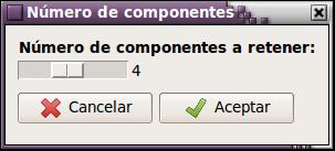 4 main components