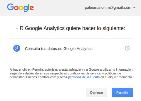r-google-analytics-quiere-hacer-lo-siguiente-consulta-tus-datos-de-google-analytics