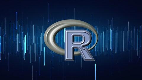 r-course