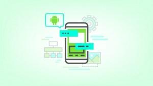 Aprende Android desde cero - Curso Completo