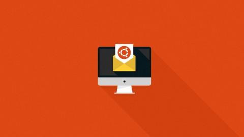 Administrador de servidores de correo electrónico en Debian GNU / Linux utilizando Exim
