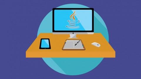 Desarrollo Web con JSP y Servlets