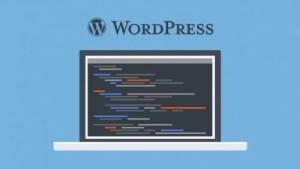 Principiantes WP - Aprende Wordpress desde cero rápidamente