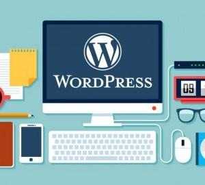 WordPress Esencial: Diseño y Desarrollo.