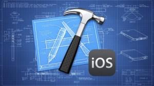 Swift vs Objetivo-C: Iniciación Al Desarrollo De Apps En iOs
