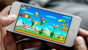 Curso de Desarrollo de Juegos para iOS