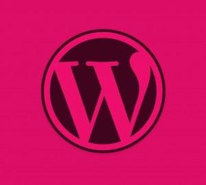 Cómo crear un blog gratis en Wordpress para principiantes