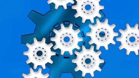 Refactorizar para mejorar la calidad del código Java
