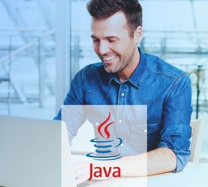 Java en acción: Resolución de un caso en Java
