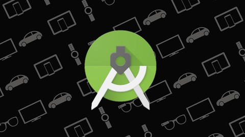 Desarrollo de Apps en Android Studio