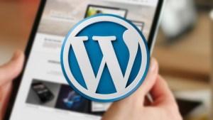 Wordpress para Todos ¡Publica tu sitio web y gana dinero!