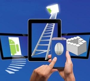 Tablet y smartphone Android. Un mundo de posibilidades