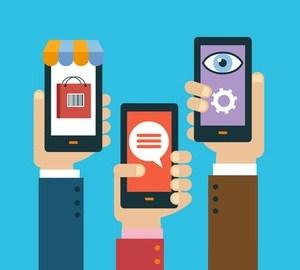 Curso de diseño de aplicaciones - aplicaciones - para iOS y Android