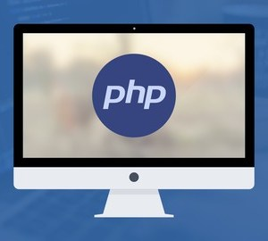 PHP y MYSQL: El Curso Completo