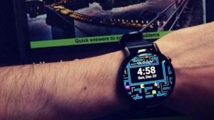 Android Wear: Desarrollar aplicaciones para Wearables