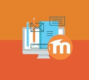Crea cursos eLearning con Moodle 3 para profesores