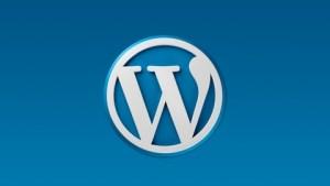 Wordpress Curso definitivo