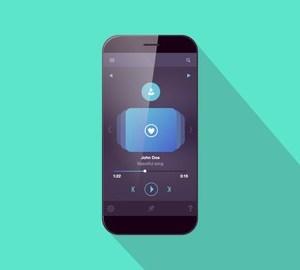 Desarrolla Aplicaciones Android con App Inventor desde Cero