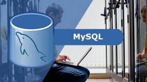 Aprende Bases de Datos MySQL desde 0