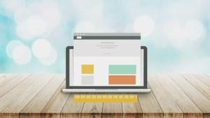 Tus primeros proyectos en Internet con WordPress