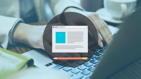 Wordpress: Instala y administra tu servidor con Linux
