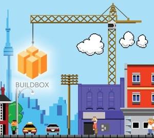 Creación de VideoJuegos sin Programación con Buildbox 2.X