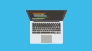 Introducción a la Programación con PSeInt y C ++.