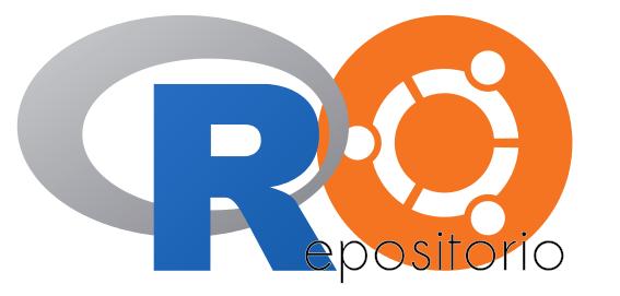 Actualiza R en Linux con el repositorio de Ubuntu y derivados