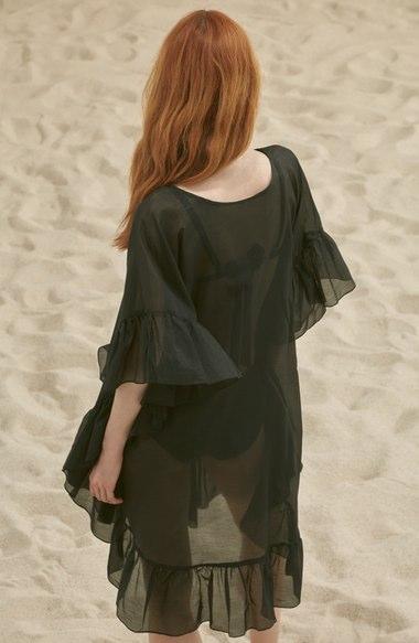 Solera Fashion