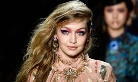 the-sexiest-gigi-hadid-makeup-looks-ever-main-image.jpg