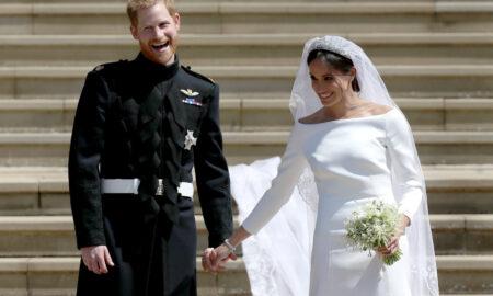 meghans-dad-watches-royal-wedding-at-30-a-night-airbnb-main-image.jpg