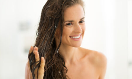 Is it Really Better? The Truth Behind Sulfate-Free Shampoo