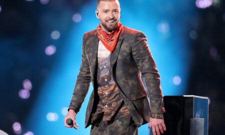 this-is-why-all-the-girls-love-justin-timberlake-main-image.jpg
