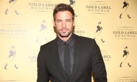 william-levy-main-image.jpg