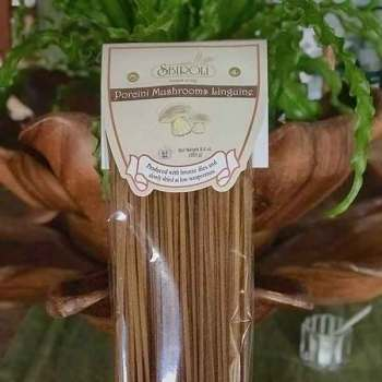 pasta, specialties