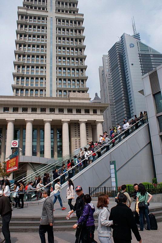 Shanghai7