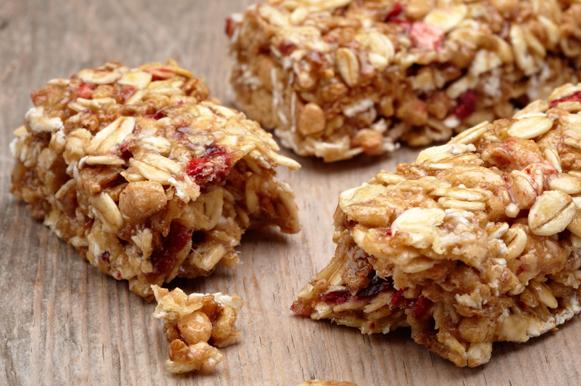 barra_cereal