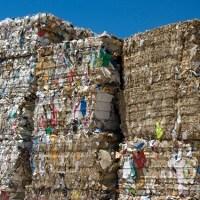 Câmara aprova incentivos fiscais para empresas de reciclagem