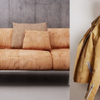 O tecido de cortiça é um dos materiais mais sustentáveis para moda e decoração
